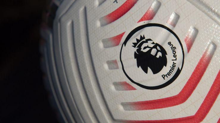 Premier League footballer arrested on suspicion of child sex offences