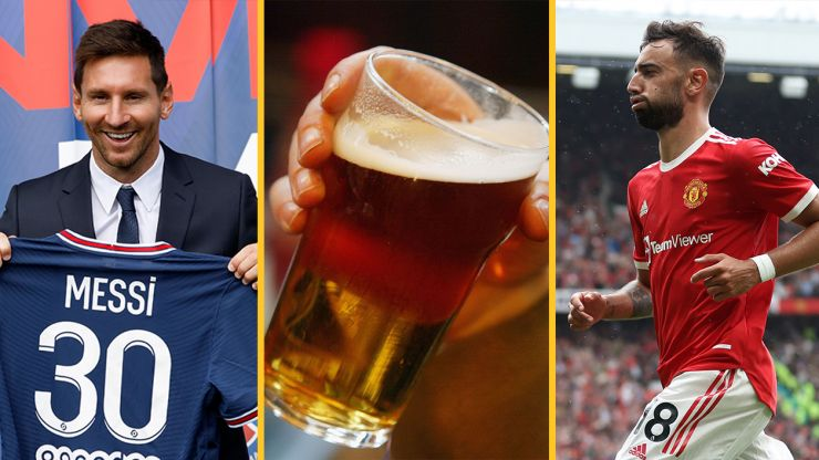 The FootballJOE Pub Quiz: Week 1
