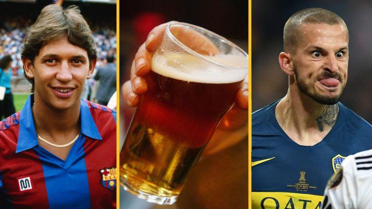 The FootballJOE Pub Quiz: Week 7