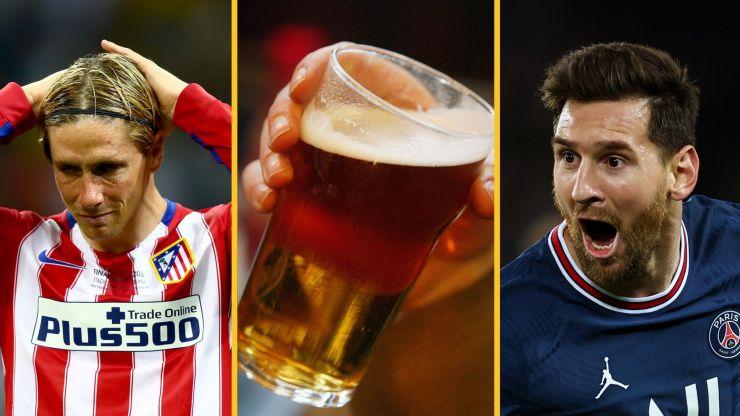 The FootballJOE Pub Quiz: Week 8