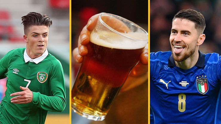 The FootballJOE Pub Quiz: Week 10